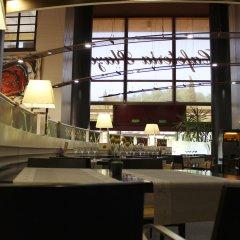 Hotel Silken Amara Plaza гостиничный бар