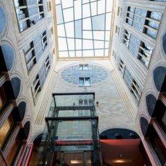 Отель Catalonia Catedral Испания, Барселона - 1 отзыв об отеле, цены и фото номеров - забронировать отель Catalonia Catedral онлайн развлечения