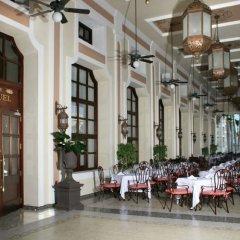 Отель RIU Palace Punta Cana All Inclusive Доминикана, Пунта Кана - 9 отзывов об отеле, цены и фото номеров - забронировать отель RIU Palace Punta Cana All Inclusive онлайн питание фото 2