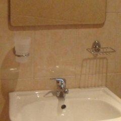 Отель Kechi Resort Армения, Цахкадзор - отзывы, цены и фото номеров - забронировать отель Kechi Resort онлайн ванная фото 3