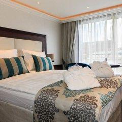 Отель Hotelships Holland - MS Charles Dickens Германия, Кёльн - отзывы, цены и фото номеров - забронировать отель Hotelships Holland - MS Charles Dickens онлайн комната для гостей