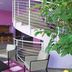 Отель Manerba Del Garda Resort Монига-дель-Гарда интерьер отеля фото 2