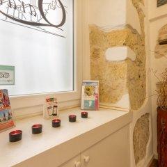 Отель Qaral Bed and Breakfast детские мероприятия