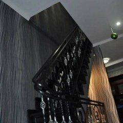 Отель Crystal Palace спа фото 2