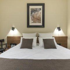Гостиница Gregory Urban комната для гостей фото 5