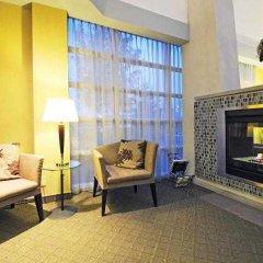 Отель Holiday Inn Express Quebec City - Sainte Foy Канада, Квебек - отзывы, цены и фото номеров - забронировать отель Holiday Inn Express Quebec City - Sainte Foy онлайн детские мероприятия