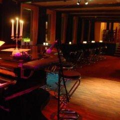Отель Thon Hotel Prinsen Норвегия, Тронхейм - отзывы, цены и фото номеров - забронировать отель Thon Hotel Prinsen онлайн развлечения