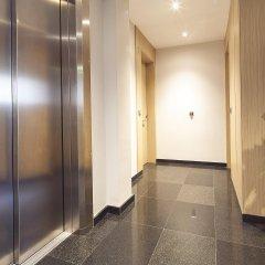 Апартаменты Bonavista Apartments - Virreina интерьер отеля фото 2