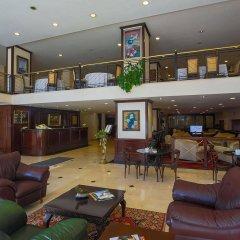 Central Hotel Турция, Бурса - отзывы, цены и фото номеров - забронировать отель Central Hotel онлайн гостиничный бар