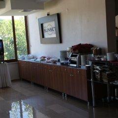 Sunset Troia Турция, Тевфикие - отзывы, цены и фото номеров - забронировать отель Sunset Troia онлайн фото 11