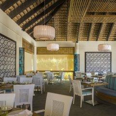 Отель Royalton Punta Cana - All Inclusive Доминикана, Пунта Кана - 1 отзыв об отеле, цены и фото номеров - забронировать отель Royalton Punta Cana - All Inclusive онлайн питание фото 2