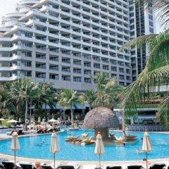 Отель Hilton Hua Hin Resort & Spa фото 5