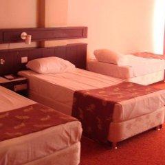 Eken Турция, Эрдек - отзывы, цены и фото номеров - забронировать отель Eken онлайн фото 29