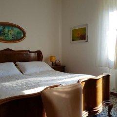 Отель B&B del Carlì Италия, Каренно - отзывы, цены и фото номеров - забронировать отель B&B del Carlì онлайн фото 4