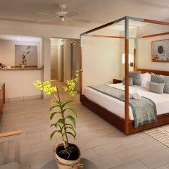 Отель Victoria Resort Golf & Beach комната для гостей фото 5