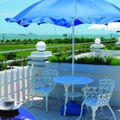 Отель Xiamen International Seaside Hotel Китай, Сямынь - отзывы, цены и фото номеров - забронировать отель Xiamen International Seaside Hotel онлайн фото 2