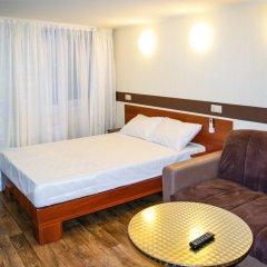 Гостевой Дом Лермонтова 8 комната для гостей фото 4