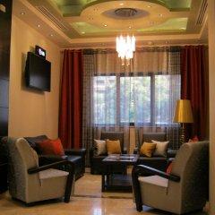 National Hotel Jerusalem Израиль, Иерусалим - 6 отзывов об отеле, цены и фото номеров - забронировать отель National Hotel Jerusalem онлайн интерьер отеля