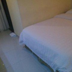 Отель Yafeng Hotel Overseas Chinese Town Branch Китай, Шэньчжэнь - отзывы, цены и фото номеров - забронировать отель Yafeng Hotel Overseas Chinese Town Branch онлайн комната для гостей фото 2