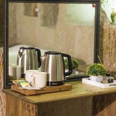 Amor Cave House Турция, Ургуп - отзывы, цены и фото номеров - забронировать отель Amor Cave House онлайн фото 9