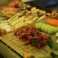Отель Home Fond Hotel Nanshan Китай, Шэньчжэнь - отзывы, цены и фото номеров - забронировать отель Home Fond Hotel Nanshan онлайн питание