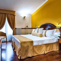 Отель Best Western Plus Hotel Felice Casati Италия, Милан - - забронировать отель Best Western Plus Hotel Felice Casati, цены и фото номеров комната для гостей фото 3