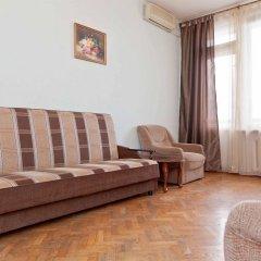 Апартаменты KvartiraSvobodna Apartments at Arbat комната для гостей фото 5