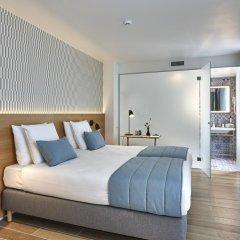 Hygge Hotel комната для гостей фото 5