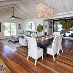 Отель Taveuni Palms Фиджи, Остров Тавеуни - отзывы, цены и фото номеров - забронировать отель Taveuni Palms онлайн комната для гостей