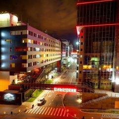 Гостиница Mercure Kyiv Congress Украина, Киев - 7 отзывов об отеле, цены и фото номеров - забронировать гостиницу Mercure Kyiv Congress онлайн развлечения