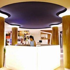 Отель OZO Chaweng Samui спа фото 2