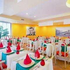 Отель Iberostar Playa Gaviotas Джандия-Бич помещение для мероприятий фото 2
