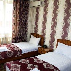 Hotel SunRise Osh в номере