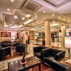 Отель La Maison Hotel Иордания, Вади-Муса - отзывы, цены и фото номеров - забронировать отель La Maison Hotel онлайн фото 12