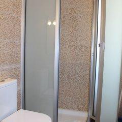Отель Blue Harbour 3 ванная фото 2