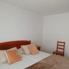 Отель Casa Balea Эль-Грове комната для гостей фото 2