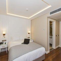 Ada Karakoy Hotel - Special Class Турция, Стамбул - 4 отзыва об отеле, цены и фото номеров - забронировать отель Ada Karakoy Hotel - Special Class онлайн фото 9