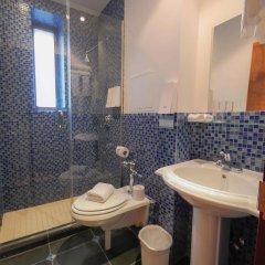 Отель CITY ROOMS NYC - Soho ванная фото 2