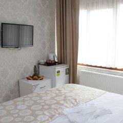 Golden Haliç Hotel удобства в номере фото 2