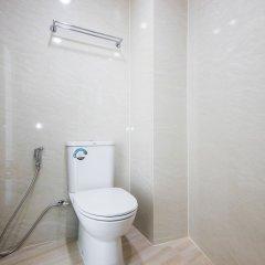 Отель Royale 8 Ville Бангкок ванная