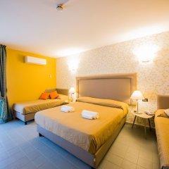 Отель Albergo Athenaeum Италия, Палермо - 3 отзыва об отеле, цены и фото номеров - забронировать отель Albergo Athenaeum онлайн детские мероприятия фото 2