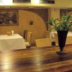 Отель Sapphirtel Inn Бангкок помещение для мероприятий фото 2