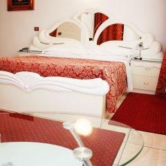Hotel Giulietta e Romeo в номере фото 2