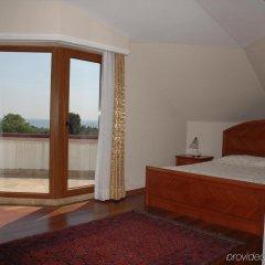 Florya Konagi Hotel Турция, Стамбул - 3 отзыва об отеле, цены и фото номеров - забронировать отель Florya Konagi Hotel онлайн комната для гостей