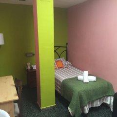 Отель Hostal Alogar Испания, Барселона - 2 отзыва об отеле, цены и фото номеров - забронировать отель Hostal Alogar онлайн спа