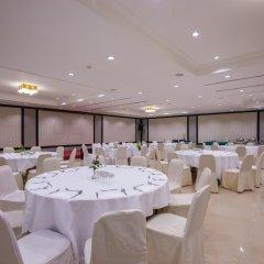 Отель Ambassador City Jomtien (MARINA TOWER WING) На Чом Тхиан помещение для мероприятий