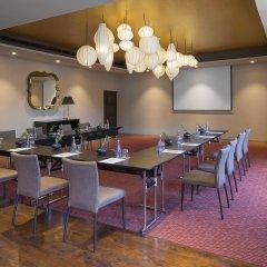 Отель Anantara Kalutara Resort Шри-Ланка, Калутара - отзывы, цены и фото номеров - забронировать отель Anantara Kalutara Resort онлайн помещение для мероприятий фото 2