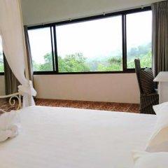 Отель Ananda Place Phuket фото 30
