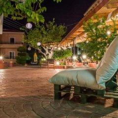 Отель Babis Studios Греция, Аргасио - отзывы, цены и фото номеров - забронировать отель Babis Studios онлайн фото 8