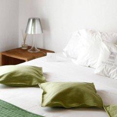 Отель Malhadinha Nova Country House & Spa комната для гостей фото 3